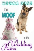 The Woof in the Wedding Plans